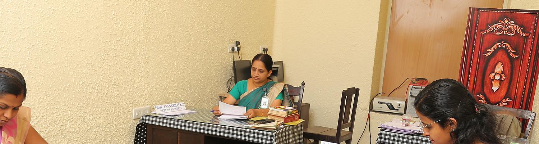 department-of-sanskrit-st-thomas-college-thrissur