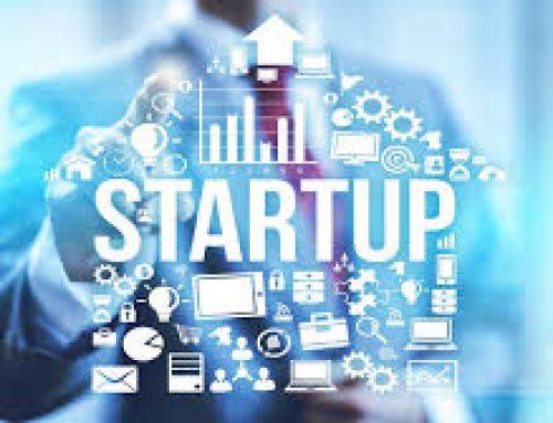 """RENACIDO"" – Online Intercollegiate Innovation Competition"